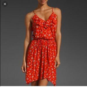 Rebecca Taylor Dress 10